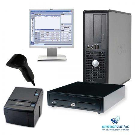 DESKTOP-Kassensystem-mit-ea