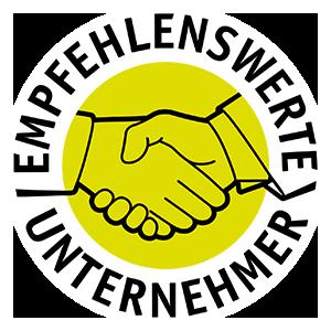 Logo_Empfehlenswerte_Unternehmer