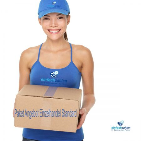 Paket_Angebot_Einzelhandel_Standard