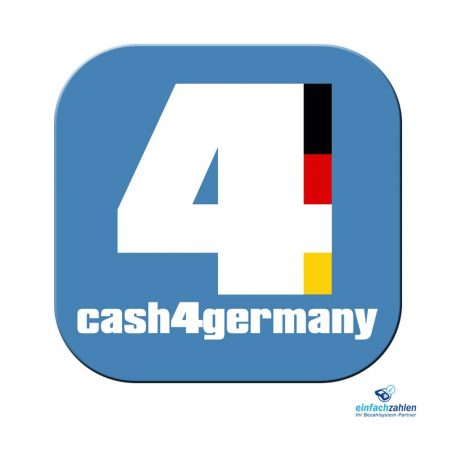 cash4germany