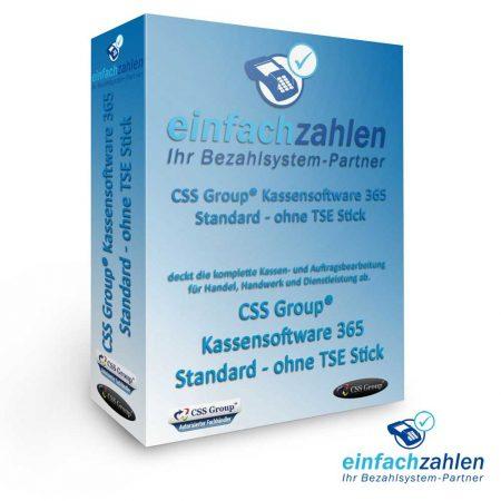 css-group-kassensoftware-standard-365