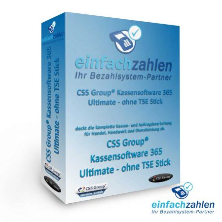 css-kassensoftware-group-ultimate-365