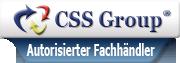 CSS Group® Fachhändler