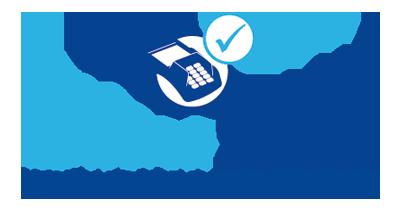 einfachzahlen-Ihr Bezahlsystem-Partner EC Terminal