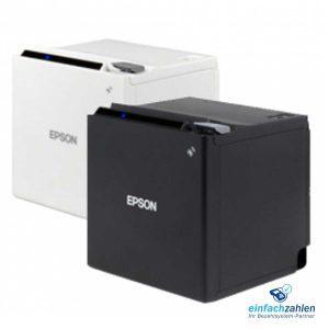 epson-TM-m30