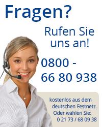 kostenlos_anrufen